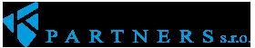 Kotvan partners s.r.o. Logo